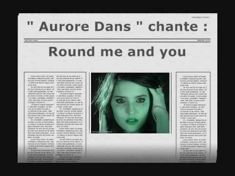Aurore Dans