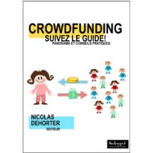 Guide du crowdfunding