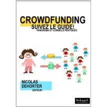Guide du crowdfunding