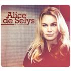 Alice de Selys