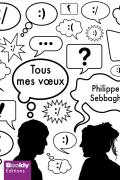 Bookly - Tous mes voeux