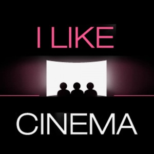 I Like Cinema