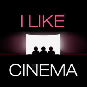 I Like Cinema