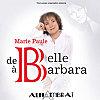 Marie-Paule Belle