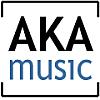 logo AKAMUSIC 120x120