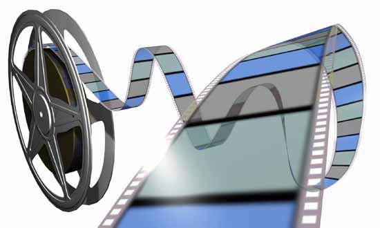 Financement participatif clips vidéos