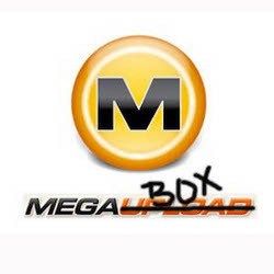 MegaBox