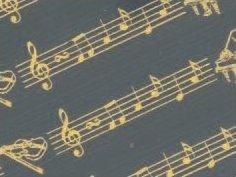 Mercato musical