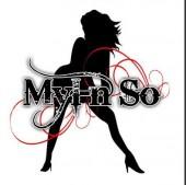 MyL-n So