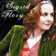 Flory Sigrid
