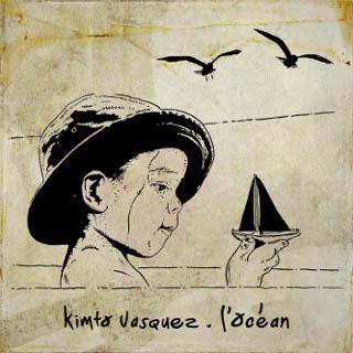Kimto Vasquez