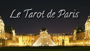 Le Tarot de Paris