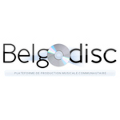 Belgodisc