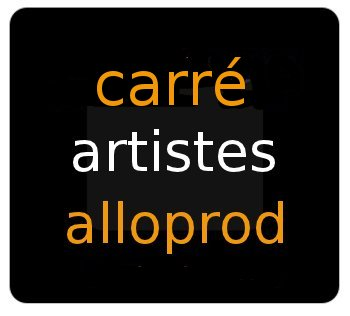 carré_alloprod