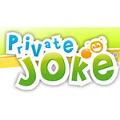 Private Joke
