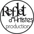 Reflet d'Artistes