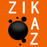 vignette_zikaz