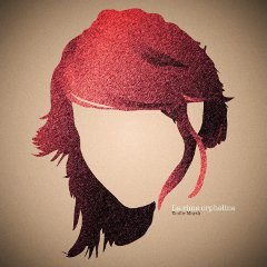 Emilie Marsh - La rime orpheline