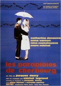 parapluies_de_cherbourg
