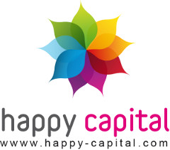 Happy Capital