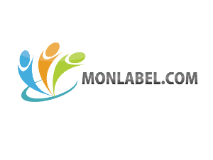 Monlabel