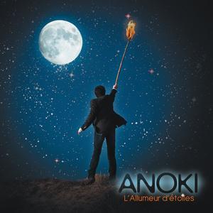 Anoki - L'Allumeur d'étoiles