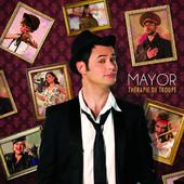 Mayor - Thérapie de groupe
