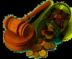 Conseiller en financement participatif