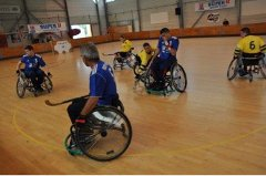 cowfunding-le-hockey-fauteuil