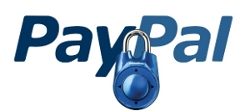 Paypal bloqué crowdfunding