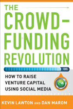 """Crowdfunding revolution"""