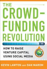 """""""Crowdfunding revolution"""""""