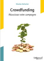 "Crowdfunding : ""Le guide du crowdfunding (2)"""