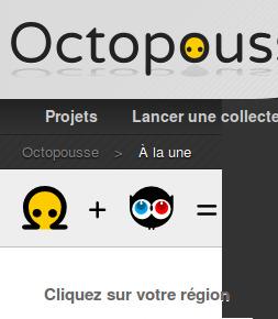 http_octopousse.com_