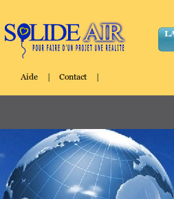 http_solide-air.com_
