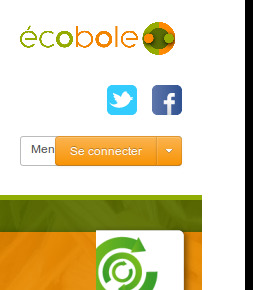 http_www.ecobole.fr_