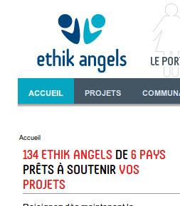 http_www.ethik-angels.org_