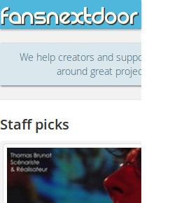 http_www.fansnextdoor.com_en