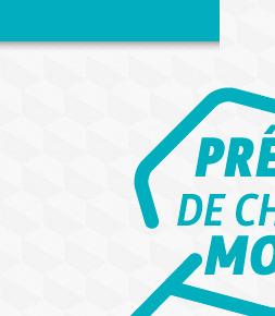 http_www.pret-de-chez-moi.coop_
