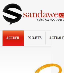 http_www.sandawe.com_