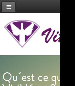 http_www.vitiheros.com_