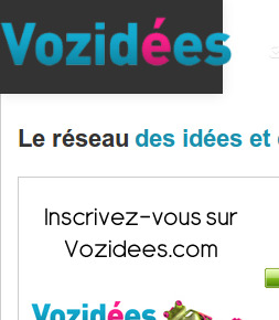http_www.vozidees.com_