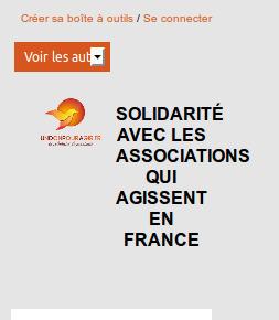https_www.undonpouragir.fr