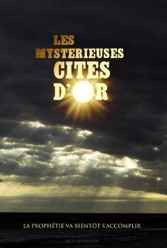 Fansfunding - Les Mystérieuses Cités d'or