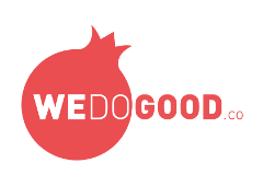 logo_wedogood