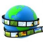 Top 10 des meilleurs projets participatifs 2013