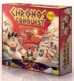 chronos_conquest
