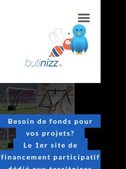 http_www.butinizz.fr