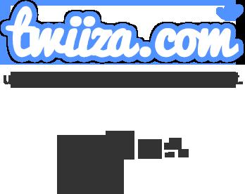 Twiiza.com - Une twiiza, une collecte, un projet