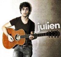 Julien Thisse